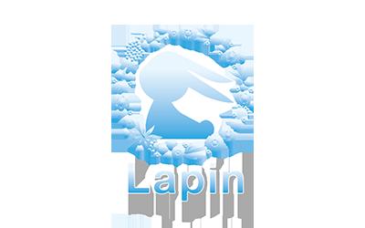 佐賀市 メンズエステ『BLOOM(ブルーム)』